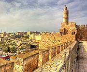see Israel