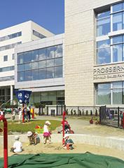 Photo_Sherman Campus